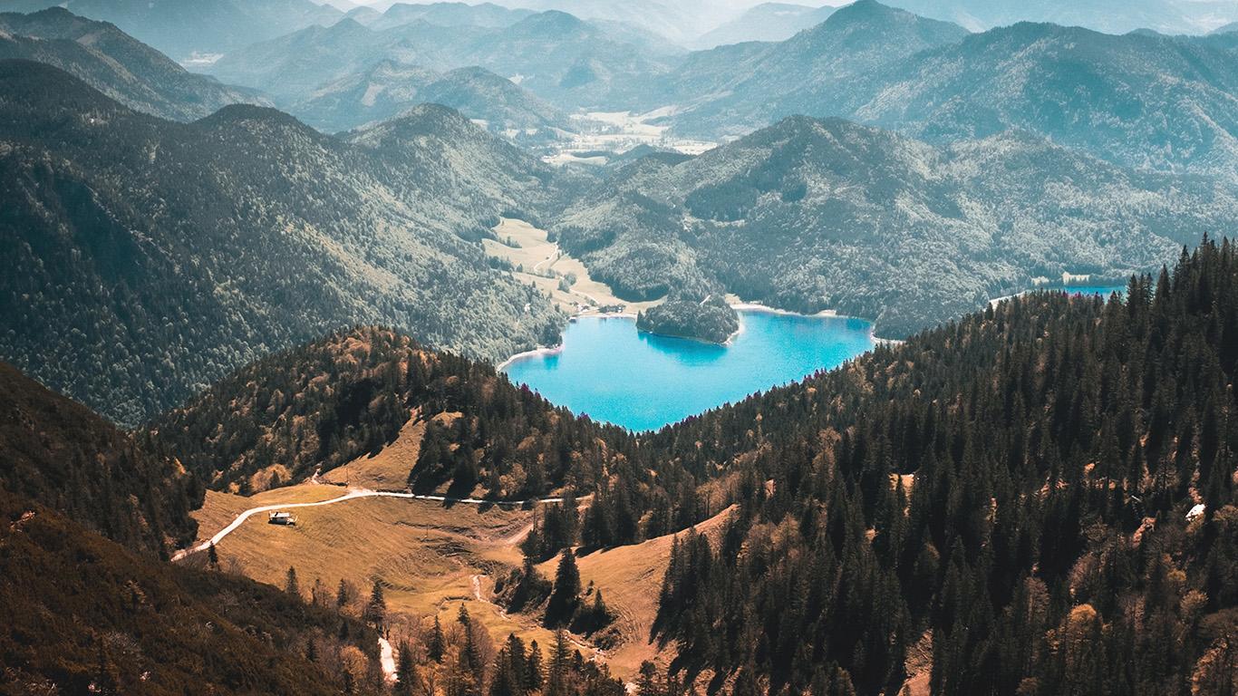 desktop-wallpaper-laptop-mac-macbook-air-ns16-mountain-lake-river-nature-wallpaper