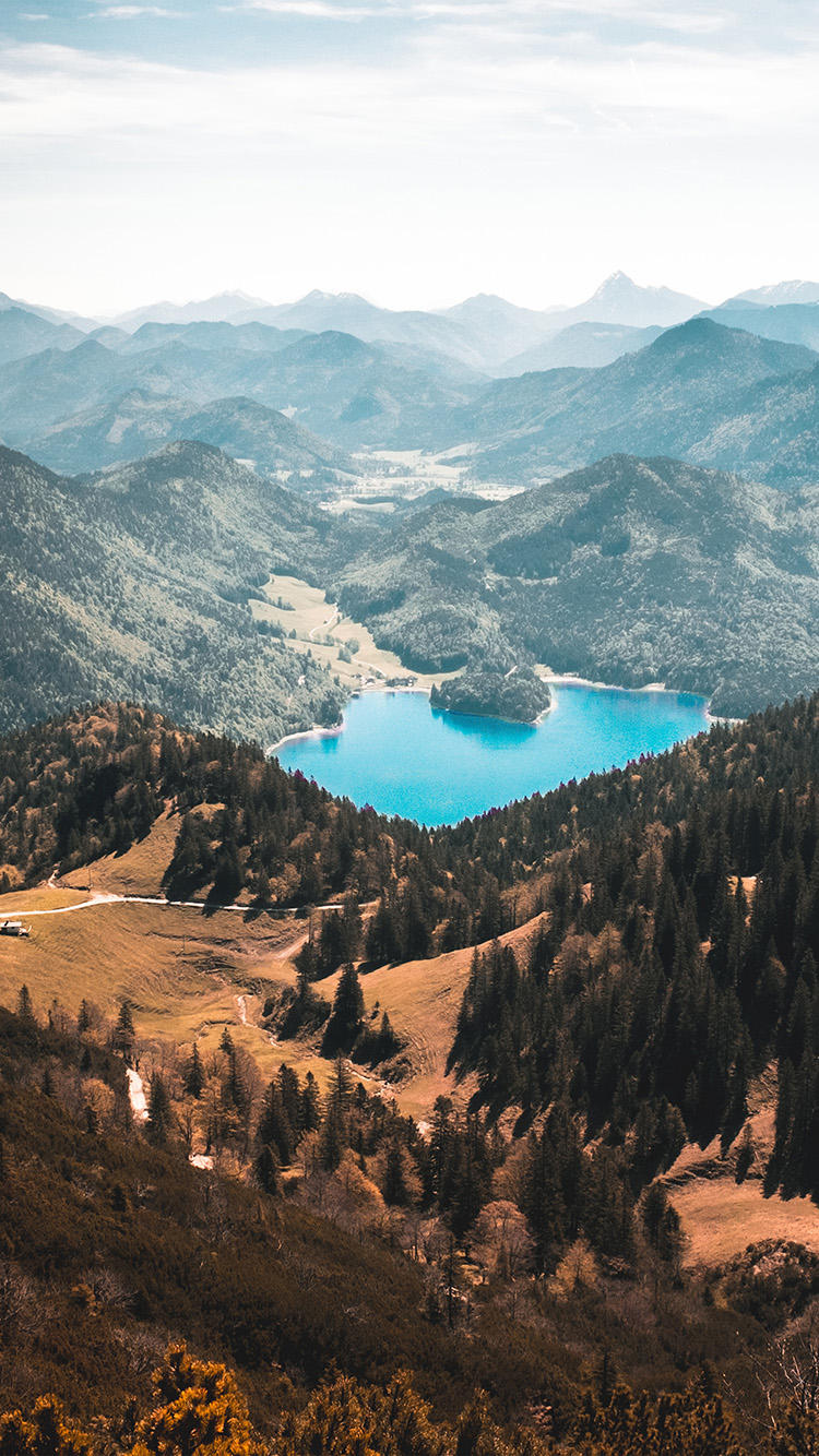 iPhone6papers.co-Apple-iPhone-6-iphone6-plus-wallpaper-ns16-mountain-lake-river-nature