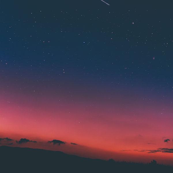 iPapers.co-Apple-iPhone-iPad-Macbook-iMac-wallpaper-ns23-night-sky-sunset-pink-nature-wallpaper