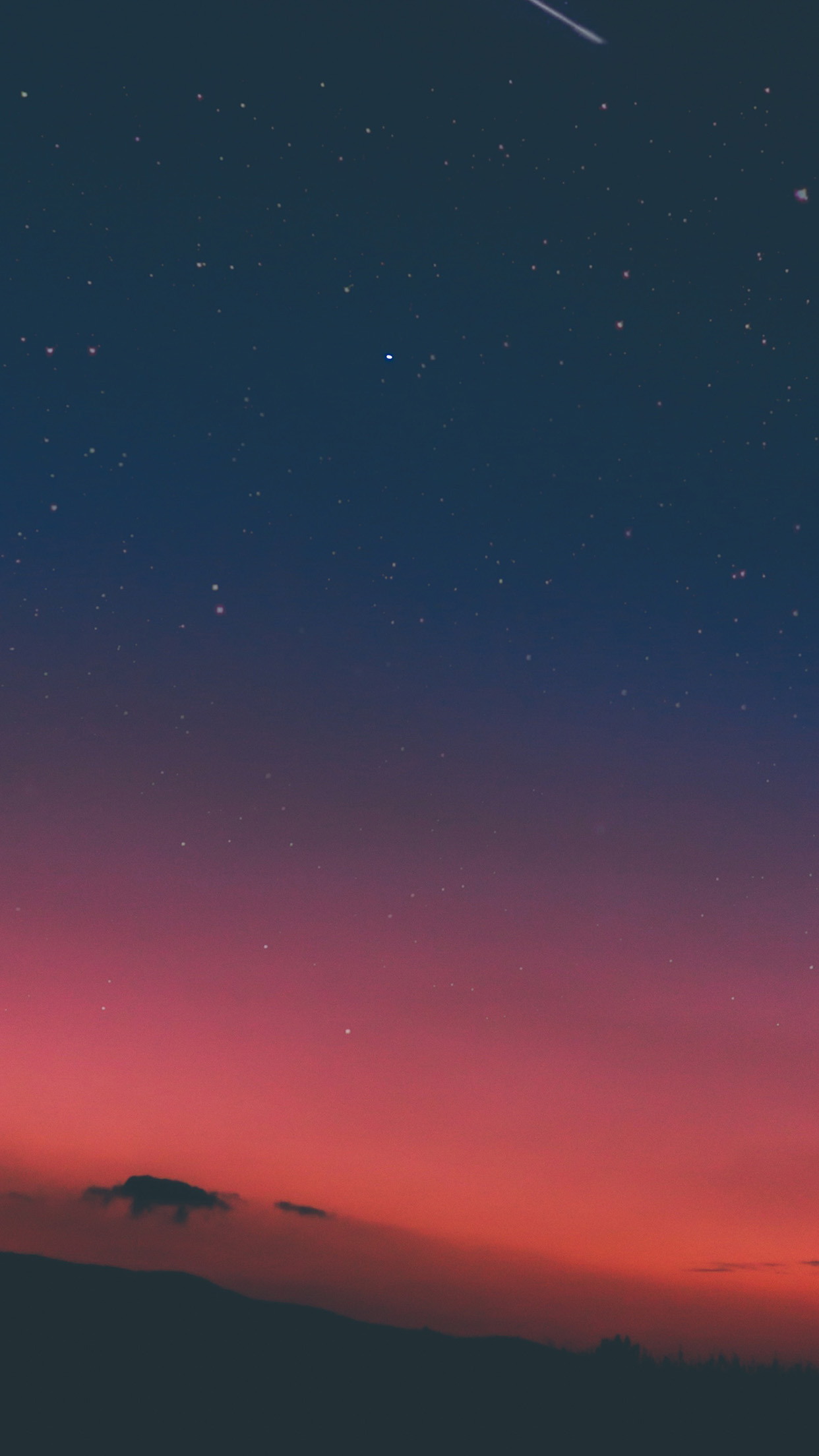 For iphone x iphonexpapers for Best home wallpaper iphone
