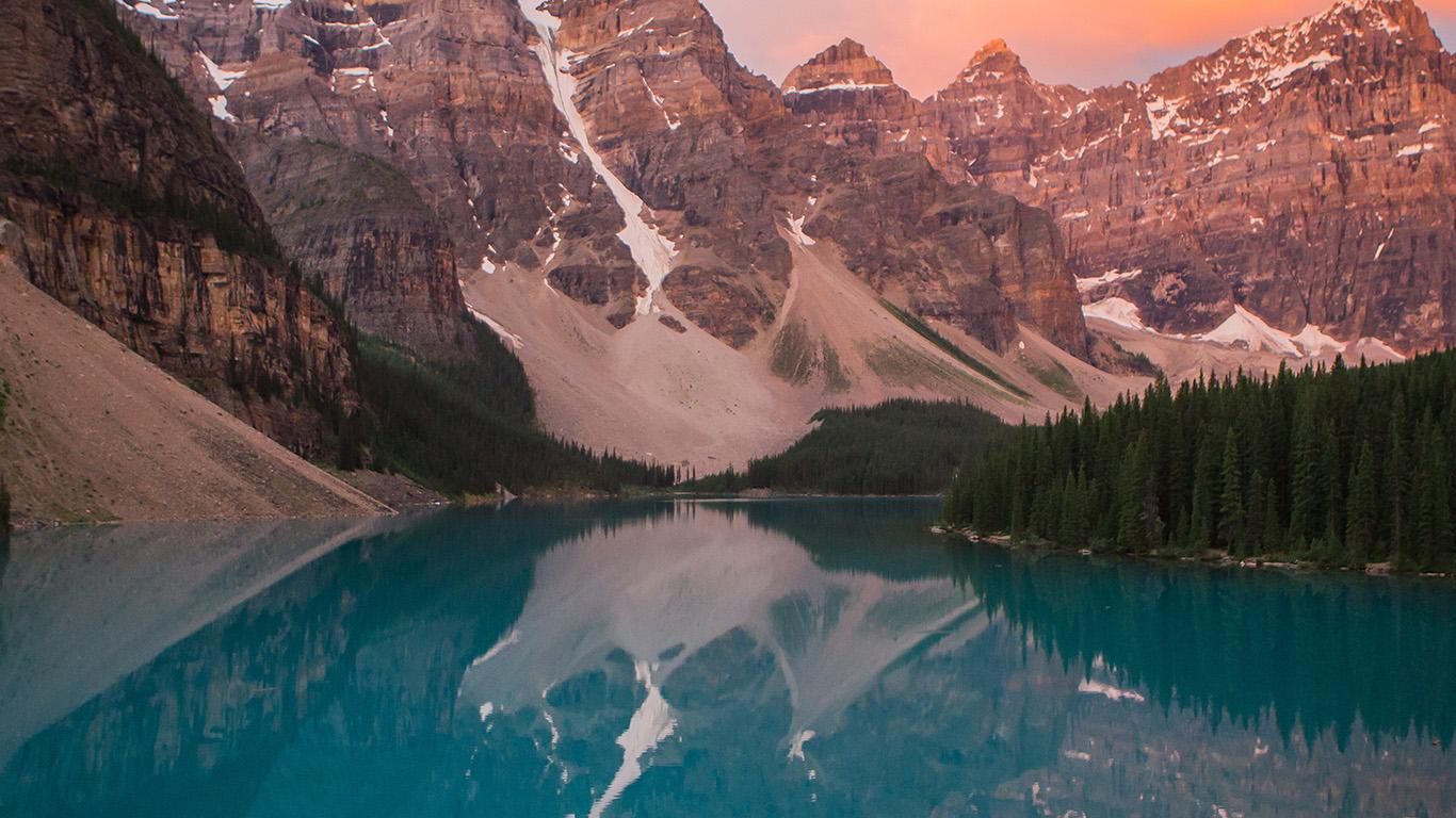 desktop-wallpaper-laptop-mac-macbook-air-ns24-lake-mountain-pink-sunset-nature-wallpaper