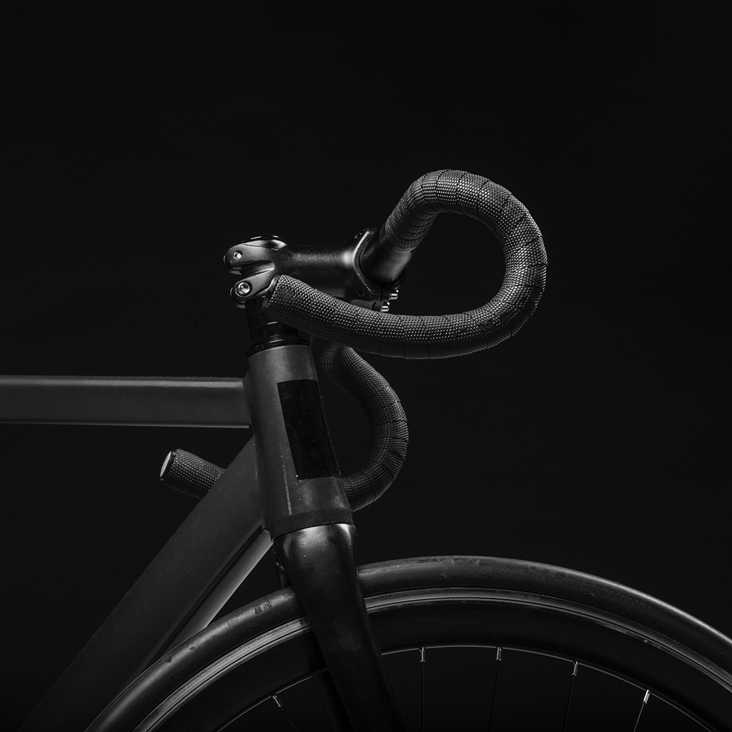 wallpaper-ns33-bicycle-dark-bw-minimal-nature-wallpaper