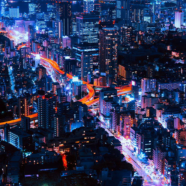 iPapers.co-Apple-iPhone-iPad-Macbook-iMac-wallpaper-ns38-pastel-city-blue-red-night-nature-wallpaper