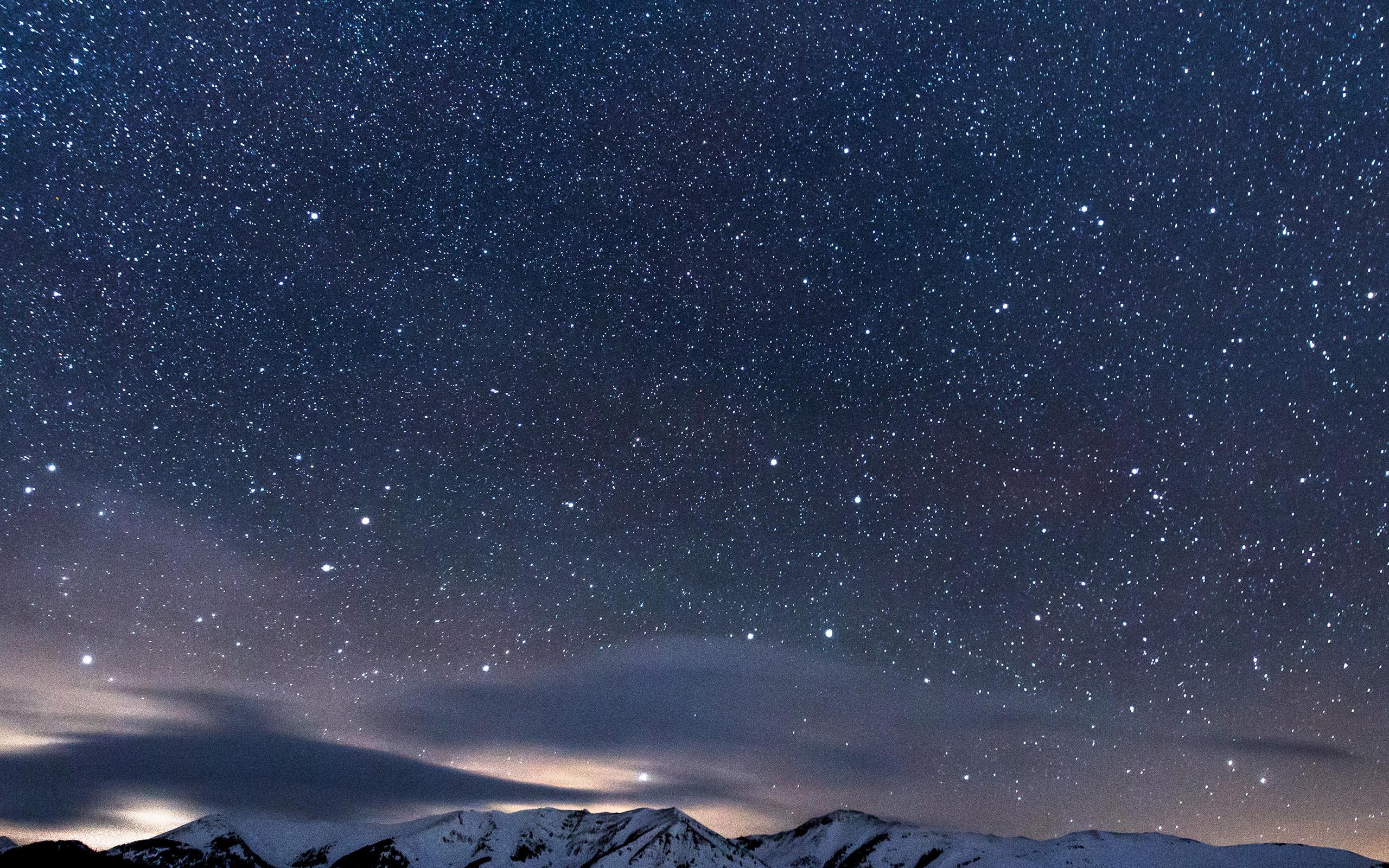 ns40-snow-night-sky-st...