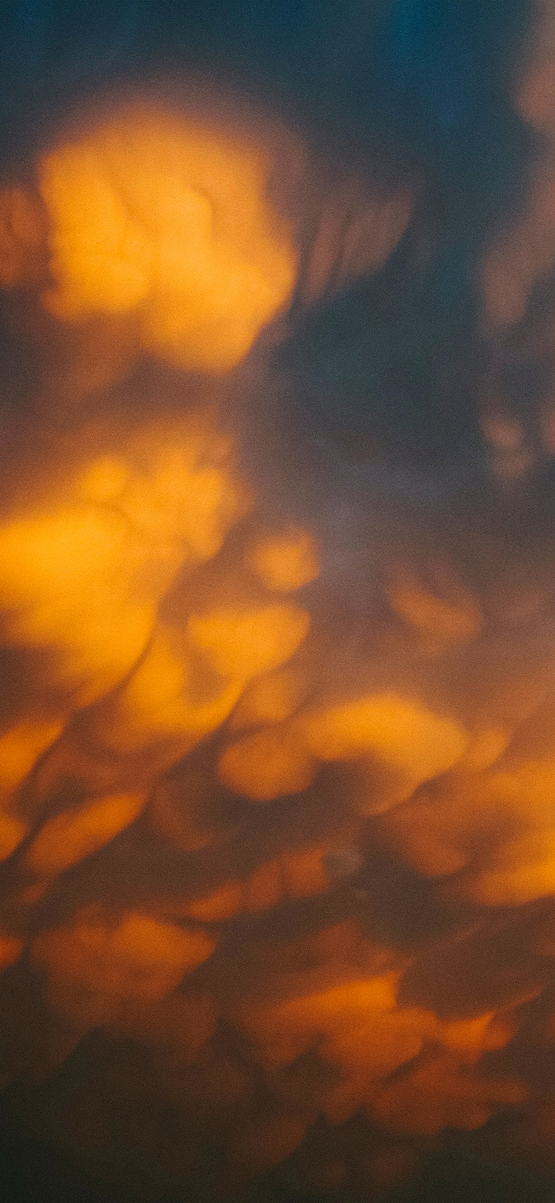 iPhoneXpapers.com-Apple-iPhone-wallpaper-ns56-sky-cloud-afternoon-nature