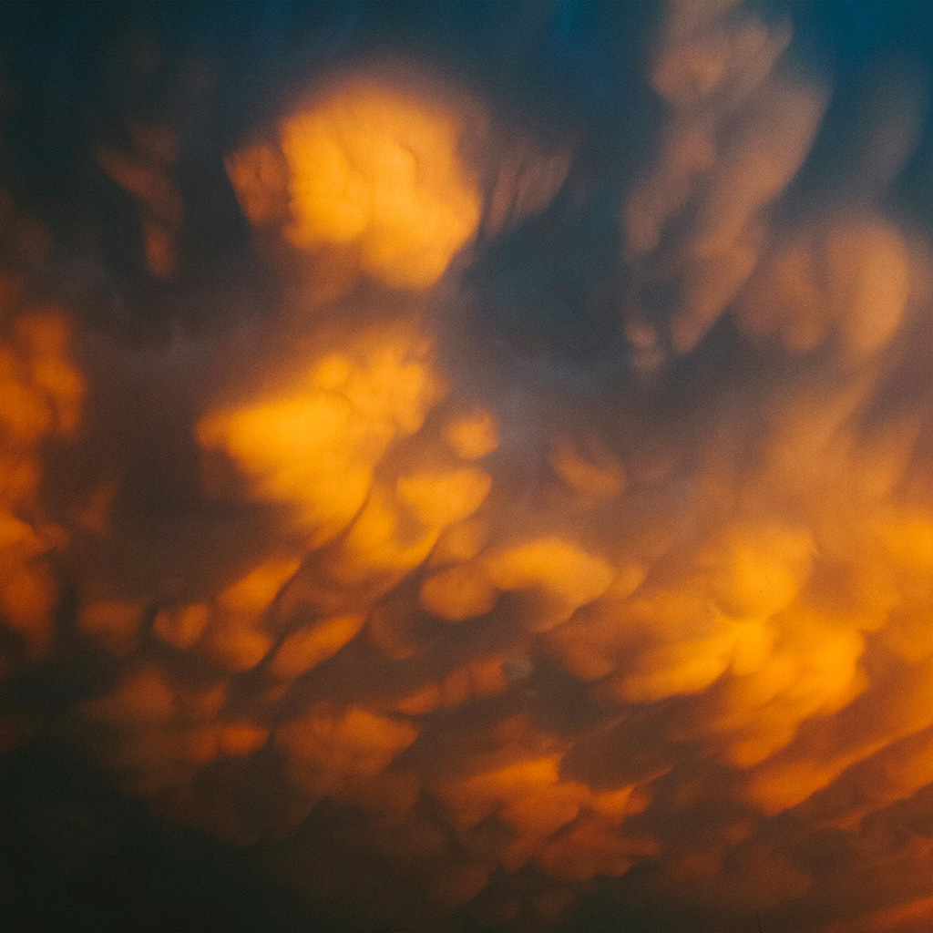 android-wallpaper-ns56-sky-cloud-afternoon-nature-wallpaper