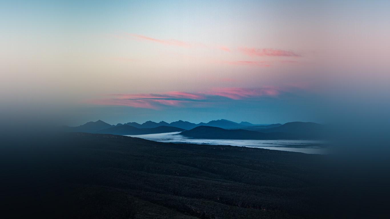 desktop-wallpaper-laptop-mac-macbook-air-ns60-sky-mountain-summer-nature-wallpaper