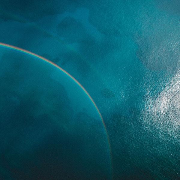 iPapers.co-Apple-iPhone-iPad-Macbook-iMac-wallpaper-ns62-sea-earth-water-ocean-nature-wallpaper