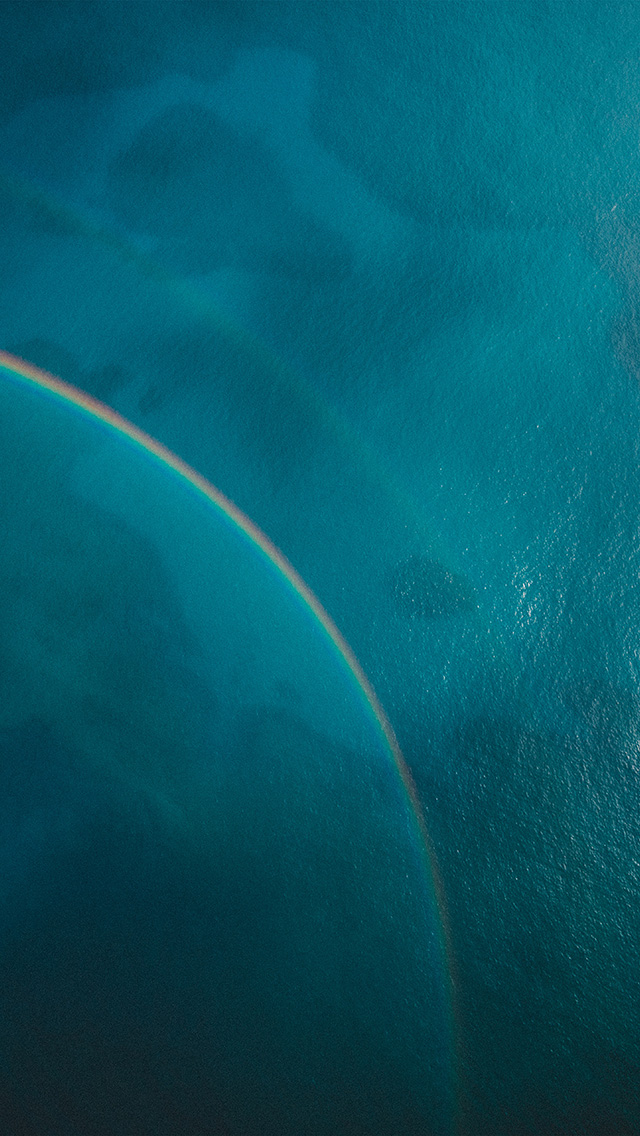 freeios8.com-iphone-4-5-6-plus-ipad-ios8-ns62-sea-earth-water-ocean-nature