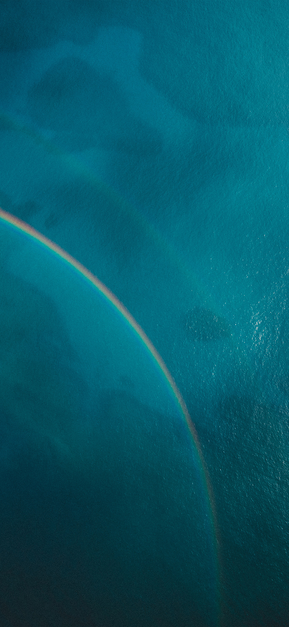 iPhoneXpapers.com-Apple-iPhone-wallpaper-ns62-sea-earth-water-ocean-nature
