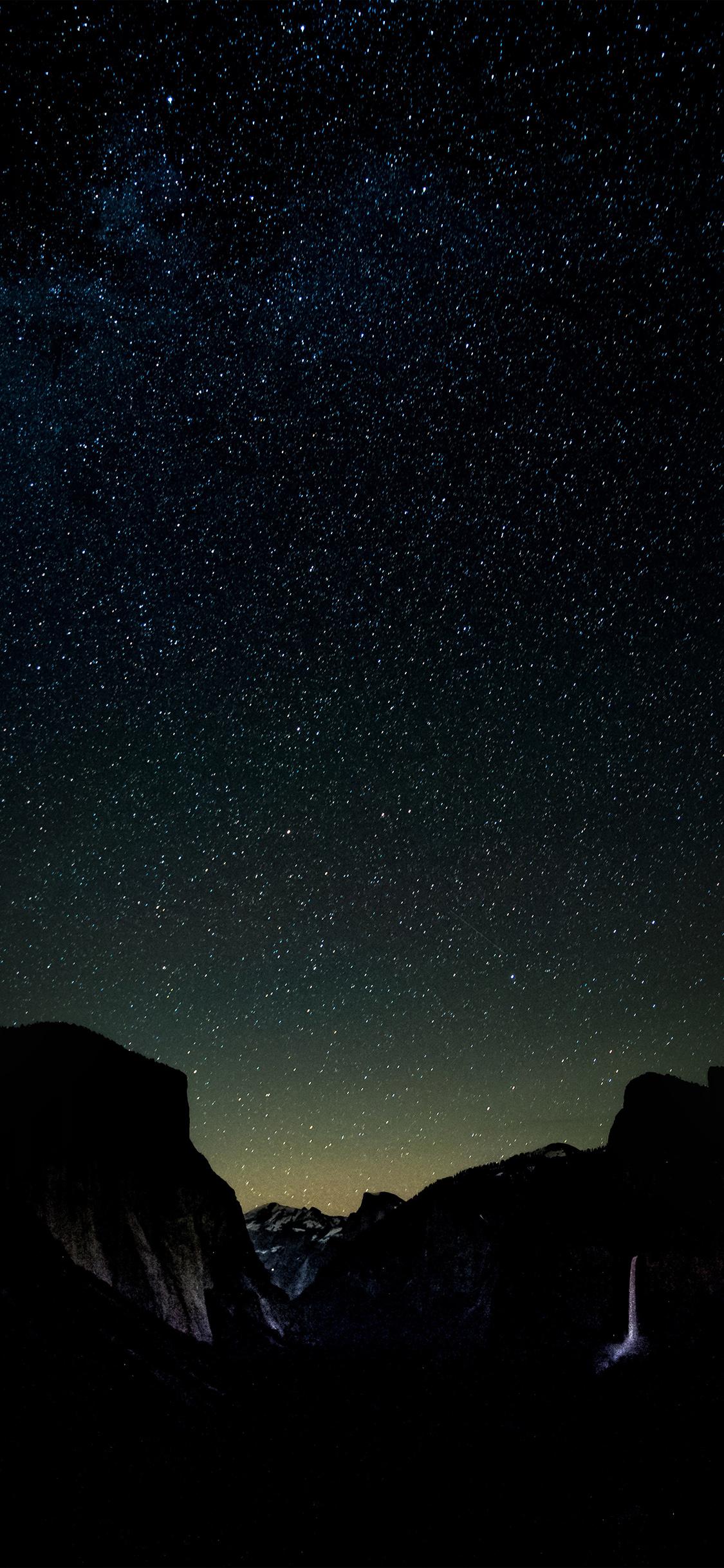 iPhoneXpapers.com-Apple-iPhone-wallpaper-ns67-sky-aurora-night-nature