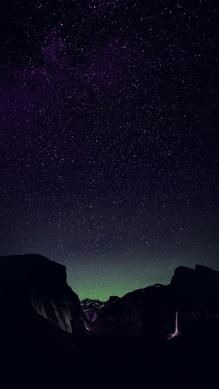 iPhone7papers.com-Apple-iPhone7-iphone7plus-wallpaper-ns68-sky-aurora-night-nature-dark