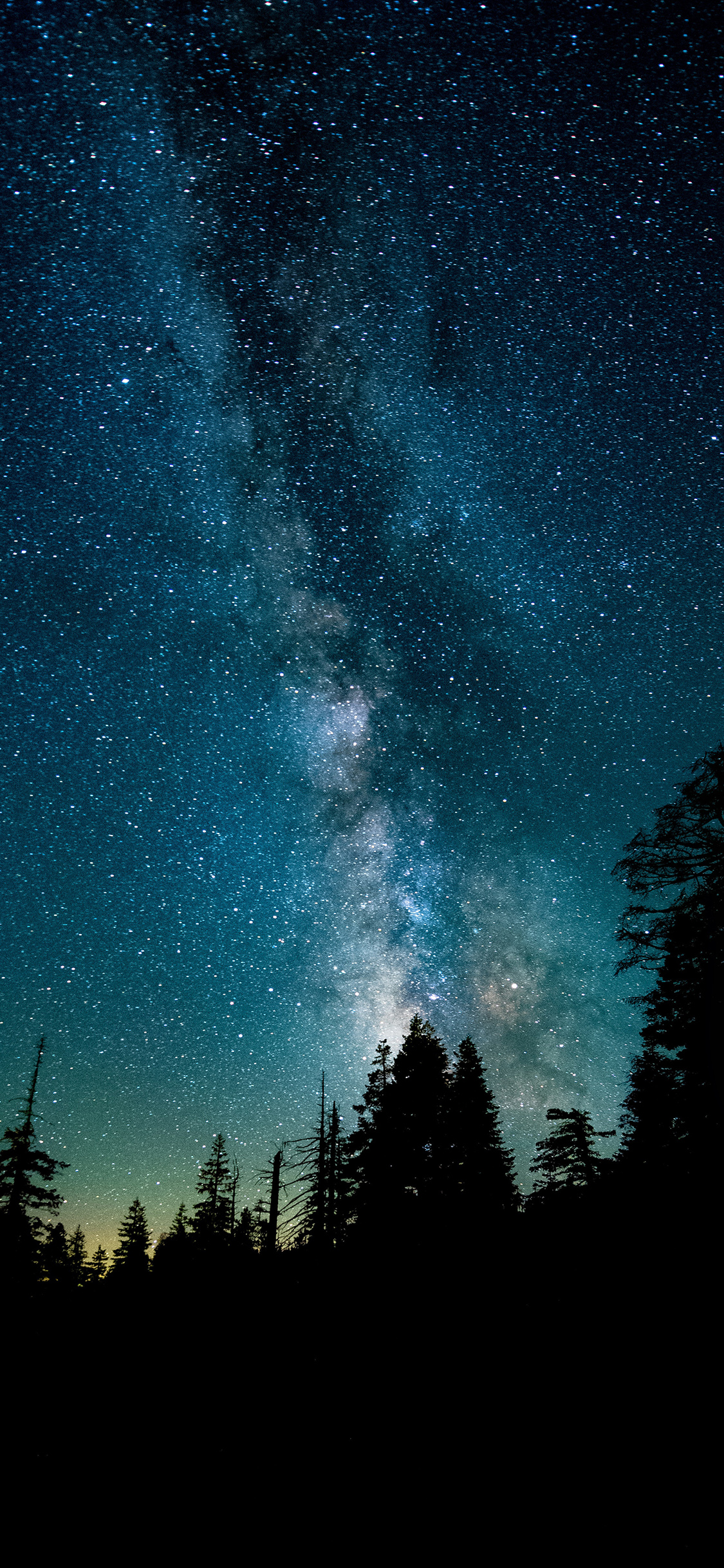 iPhoneXpapers.com-Apple-iPhone-wallpaper-ns70-night-sky-star-space-nature