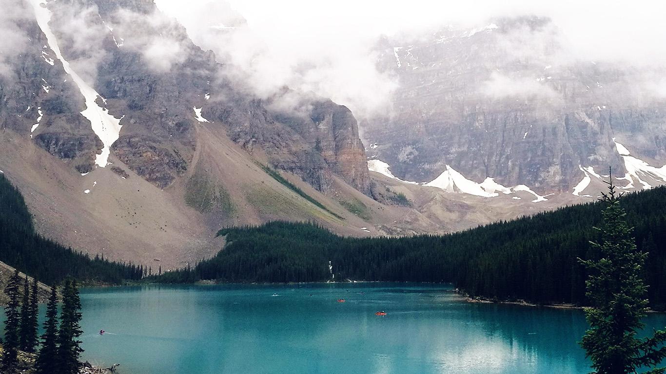 desktop-wallpaper-laptop-mac-macbook-air-ns73-lake-blue-nature-wallpaper