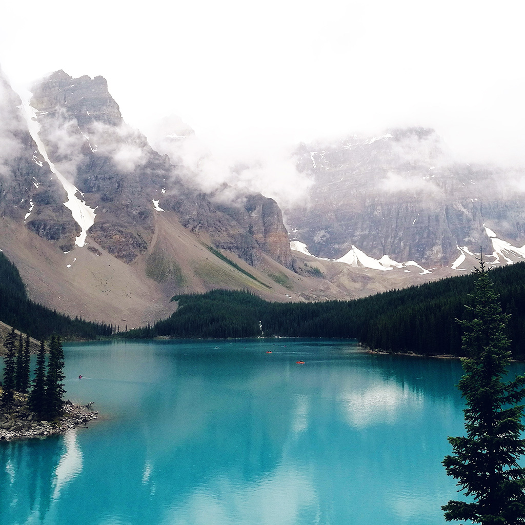 android-wallpaper-ns73-lake-blue-nature-wallpaper