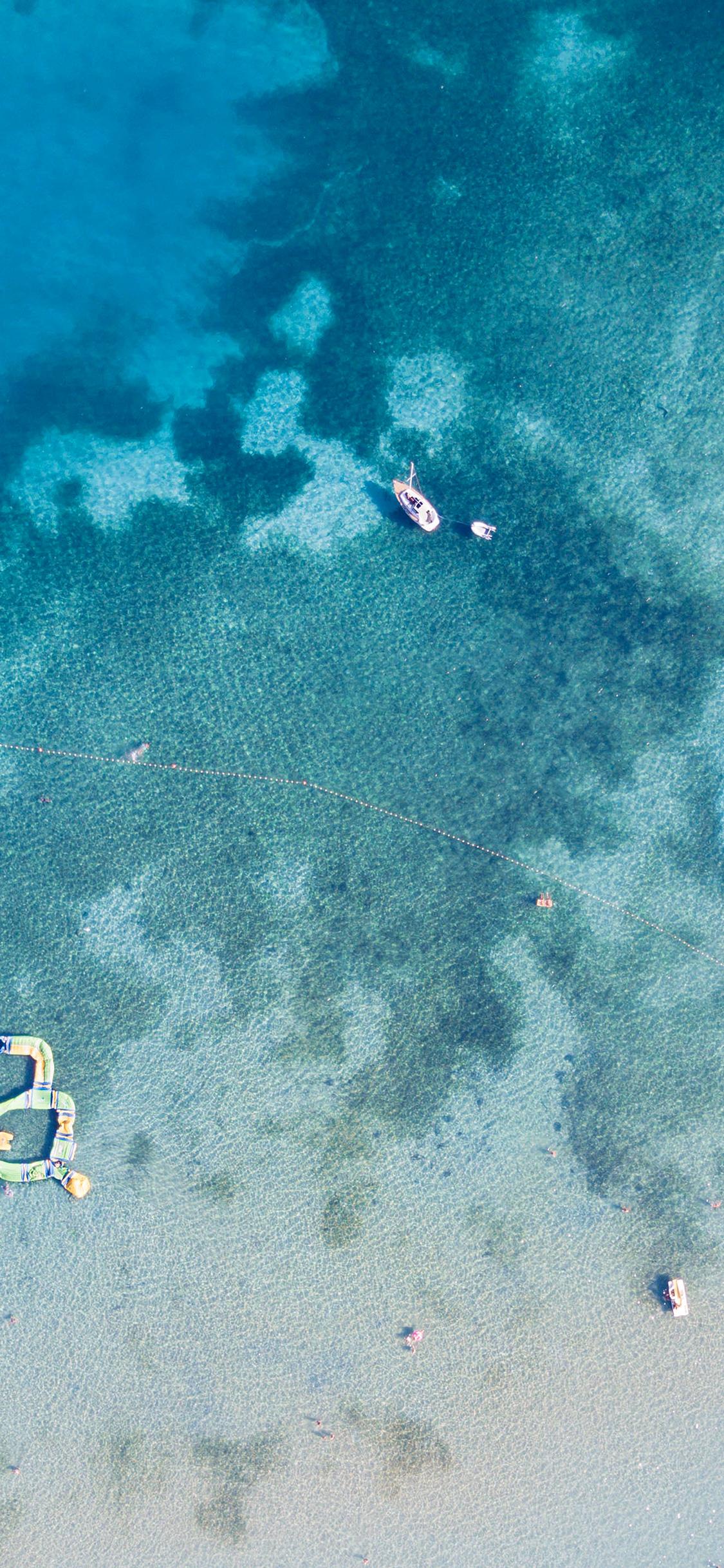 iPhoneXpapers.com-Apple-iPhone-wallpaper-ns78-vacation-blue-sea-nature