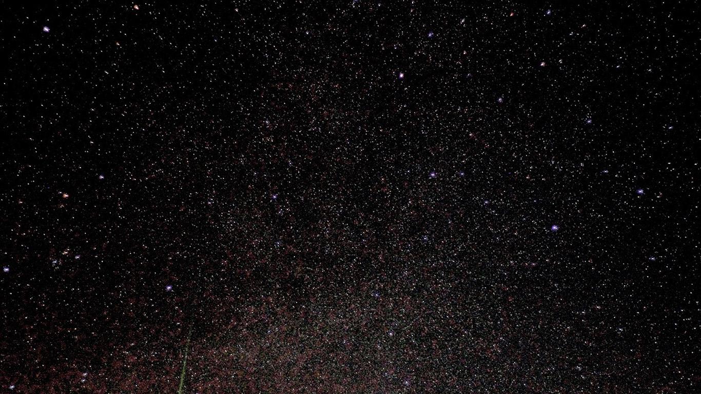 desktop-wallpaper-laptop-mac-macbook-air-ns84-star-space-night-nature-sky-wallpaper
