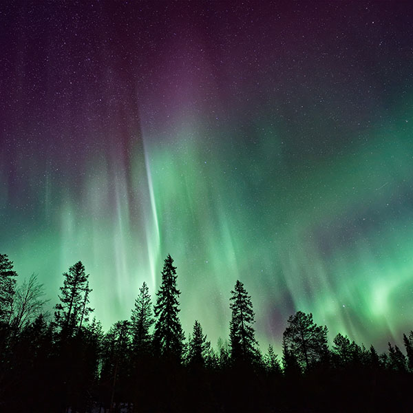 iPapers.co-Apple-iPhone-iPad-Macbook-iMac-wallpaper-ns86-aurora-night-sky-nature-wallpaper
