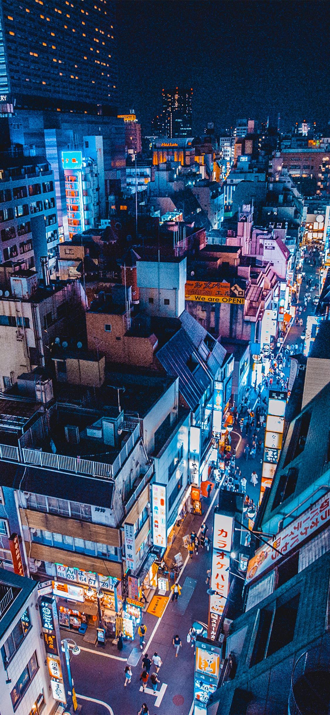 iPhoneXpapers.com-Apple-iPhone-wallpaper-ns88-city-night-blue-nature