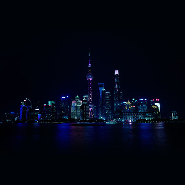 iPapers.co-Apple-iPhone-iPad-Macbook-iMac-wallpaper-ns92-china-night-city-nature-wallpaper