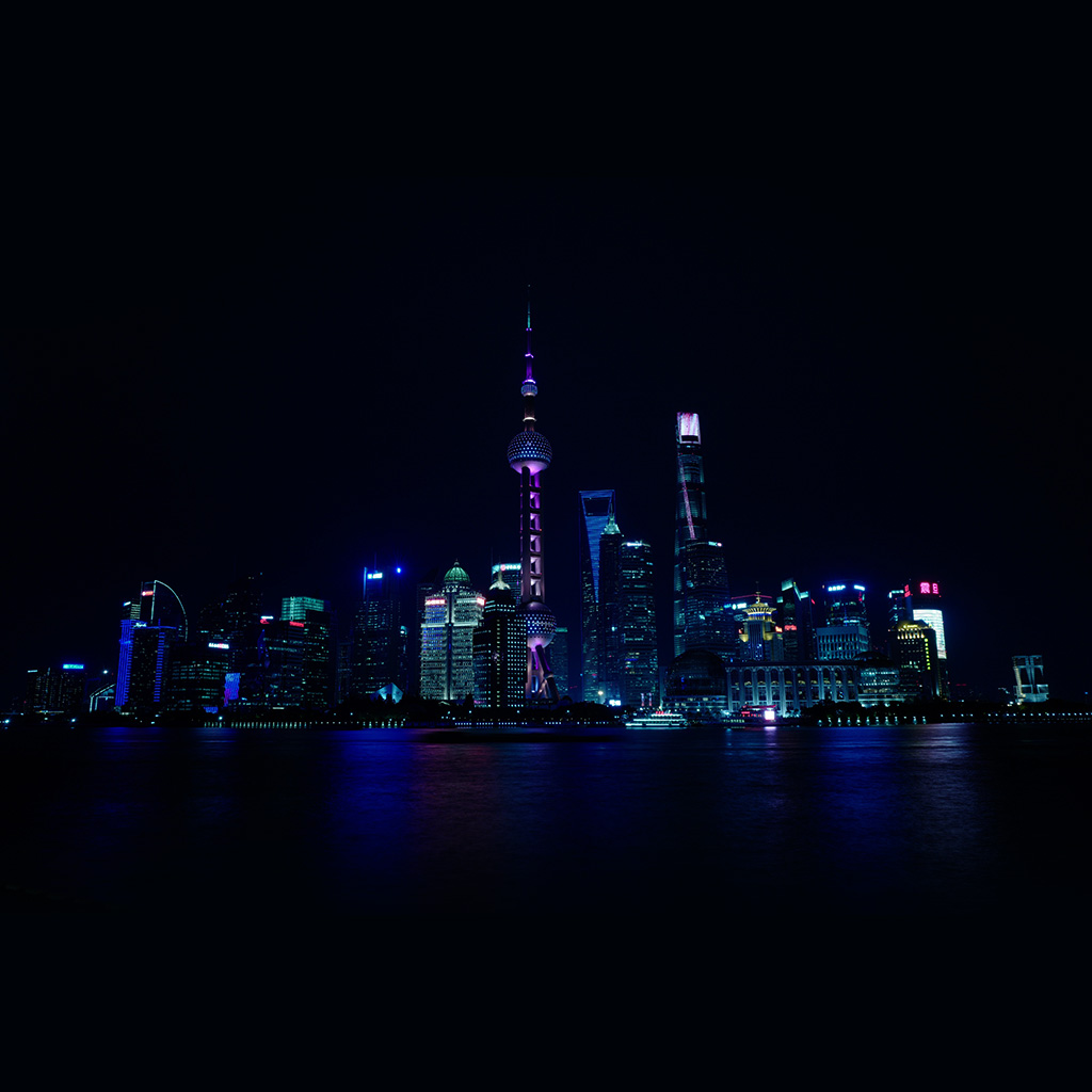 wallpaper-ns92-china-night-city-nature-wallpaper