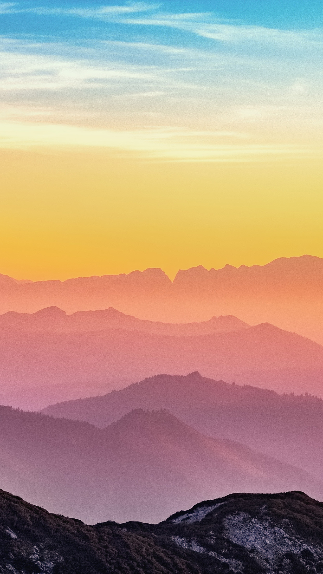 ns97-rainbow-mountain-color-nature-wallpaper