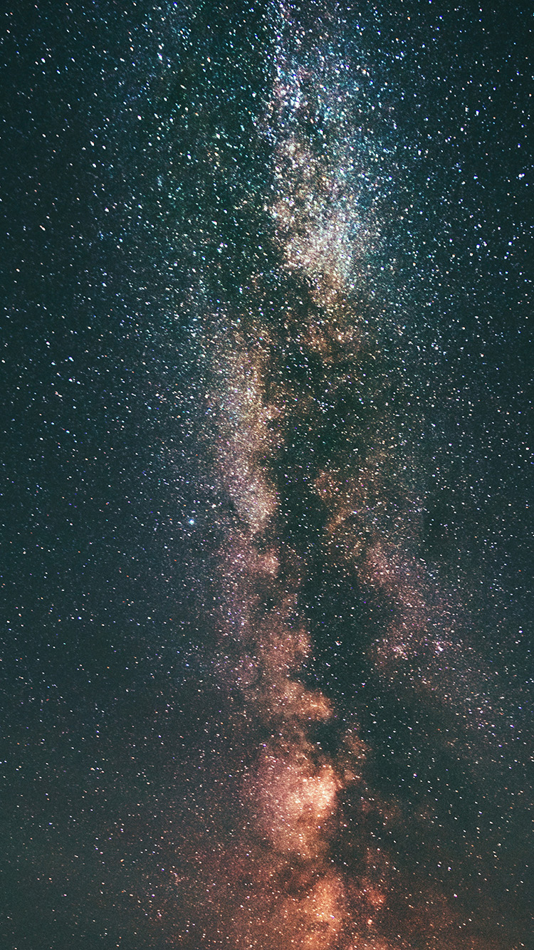 iPhone7papers.com-Apple-iPhone7-iphone7plus-wallpaper-nt06-night-sky-star-nature