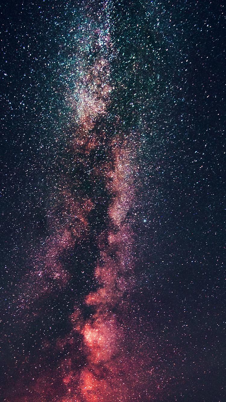 iPhone7papers.com-Apple-iPhone7-iphone7plus-wallpaper-nt08-night-sky-star-nature-dark-color