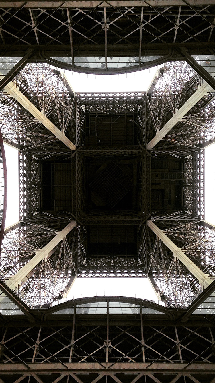 iPhone6papers.co-Apple-iPhone-6-iphone6-plus-wallpaper-nt16-eiffel-tower-bottom-nature-paris