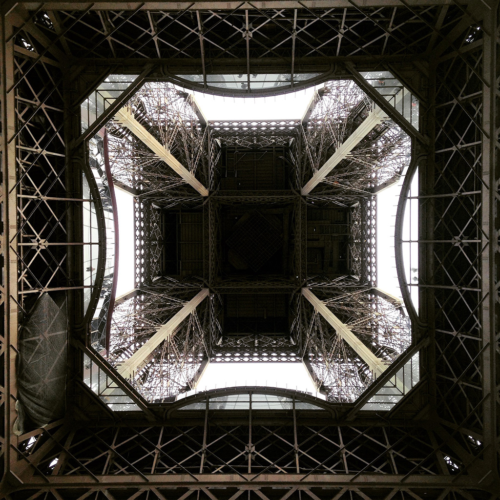 wallpaper-nt16-eiffel-tower-bottom-nature-paris-wallpaper