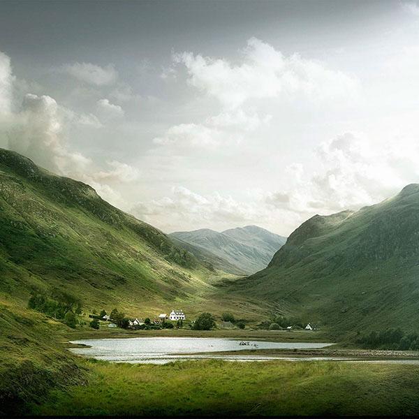 iPapers.co-Apple-iPhone-iPad-Macbook-iMac-wallpaper-nt27-mountain-sky-cloud-nature-wallpaper
