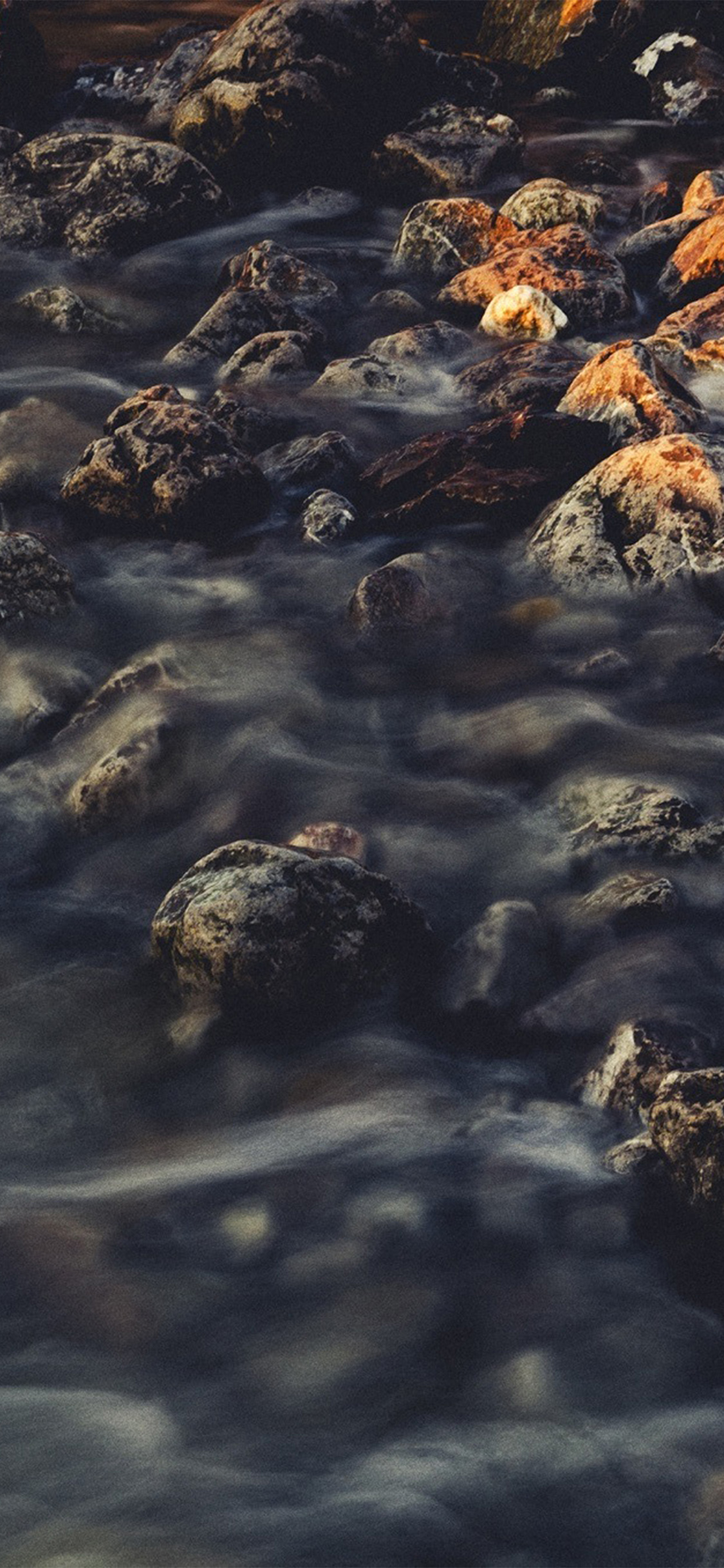 iPhoneXpapers.com-Apple-iPhone-wallpaper-nt43-stone-river-rock-nature