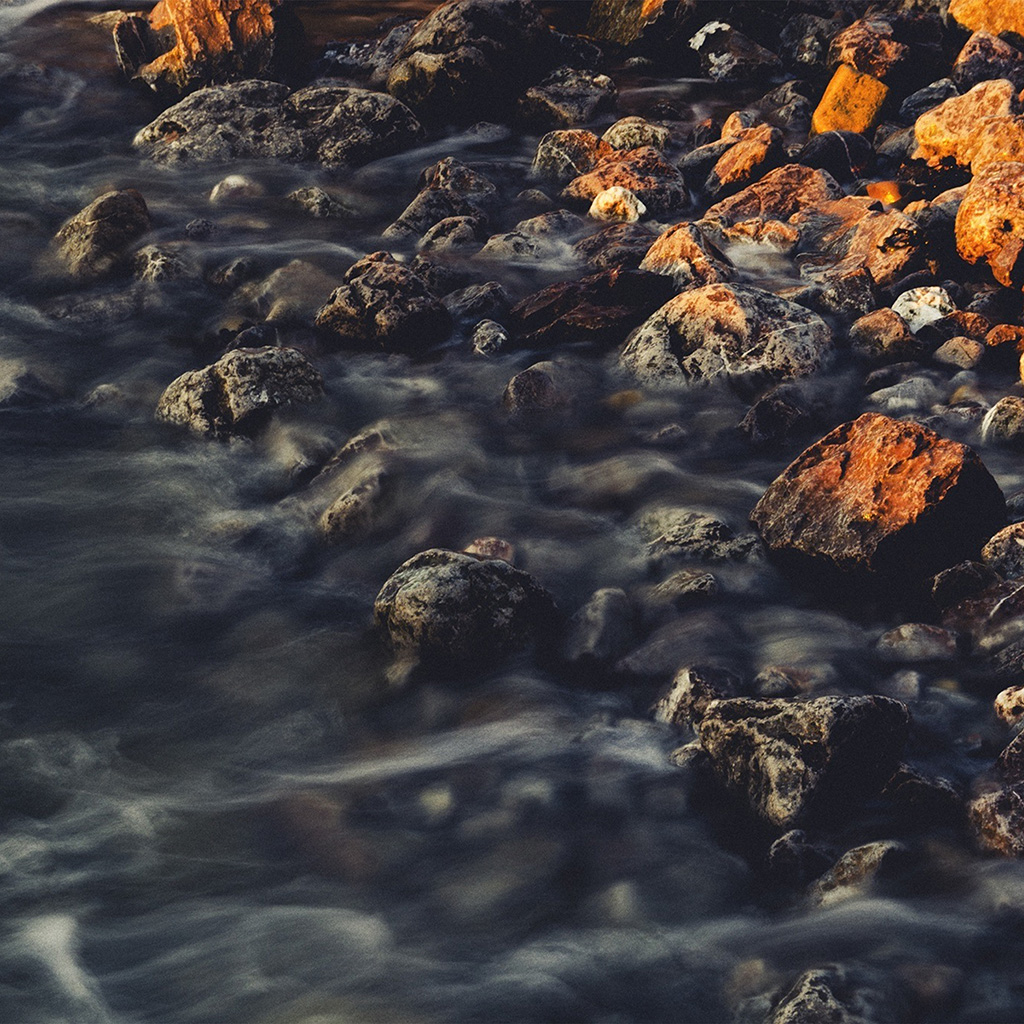wallpaper-nt43-stone-river-rock-nature-wallpaper