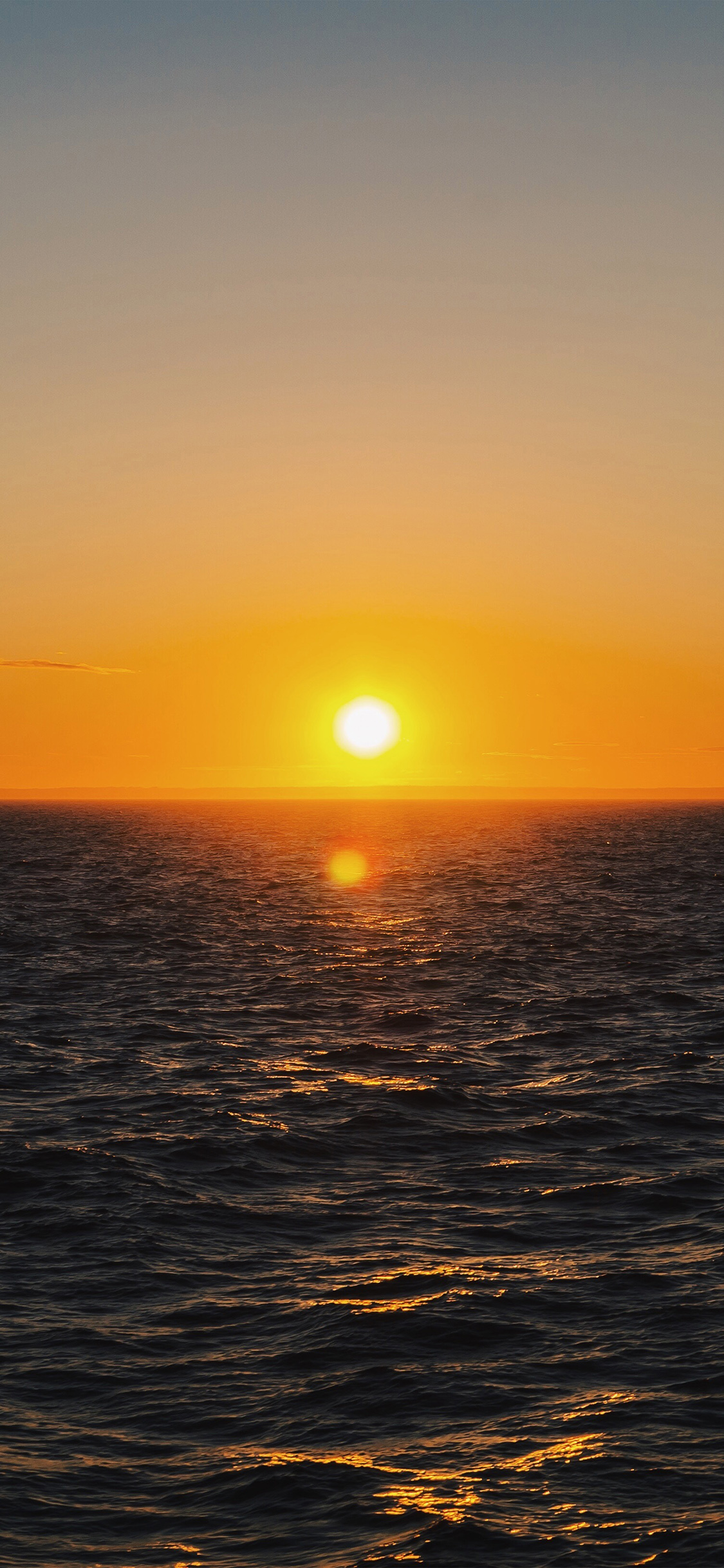 iPhoneXpapers.com-Apple-iPhone-wallpaper-nt45-sunrise-sea-nature