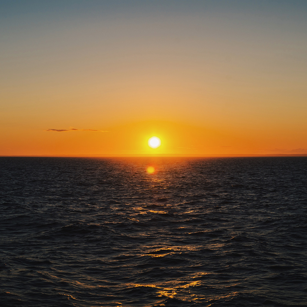 android-wallpaper-nt45-sunrise-sea-nature-wallpaper