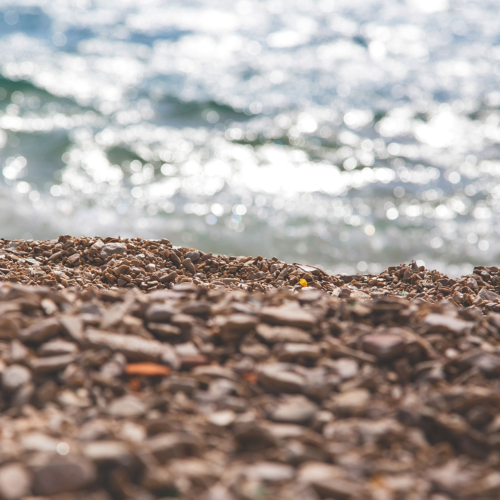 wallpaper-nt47-beach-sea-summer-nature-wallpaper
