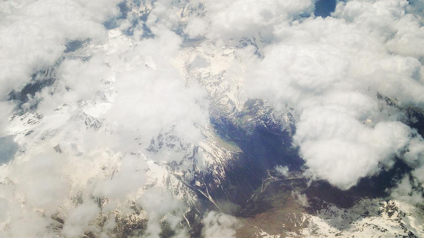 desktop-wallpaper-laptop-mac-macbook-air-nt49-mountain-cloud-sky-nature-wallpaper