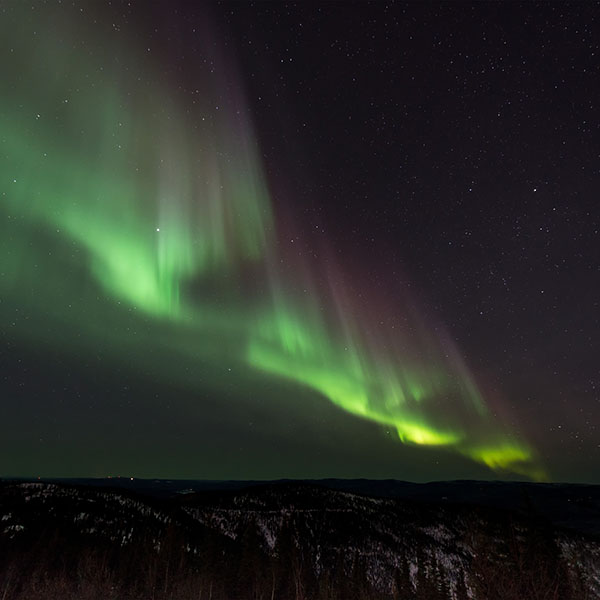 iPapers.co-Apple-iPhone-iPad-Macbook-iMac-wallpaper-nt58-aurora-night-sky-nature-wallpaper