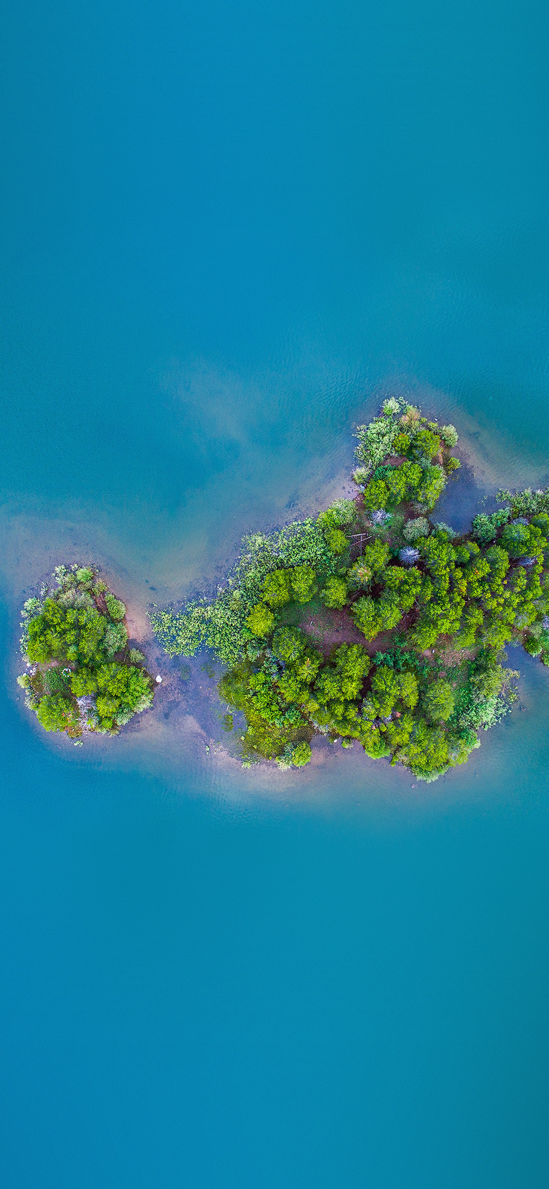 iPhoneXpapers.com-Apple-iPhone-wallpaper-nt60-island-sea-nature