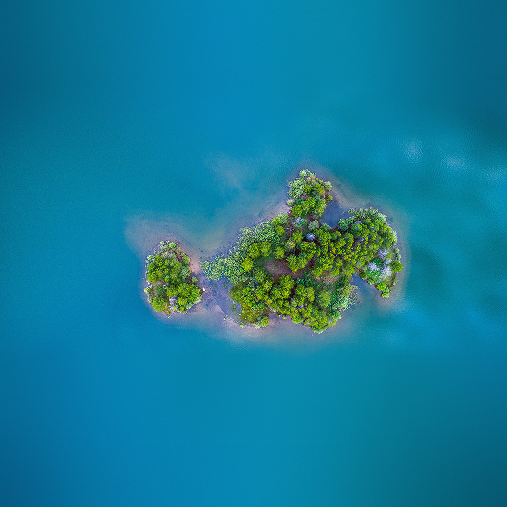 android-wallpaper-nt60-island-sea-nature-wallpaper