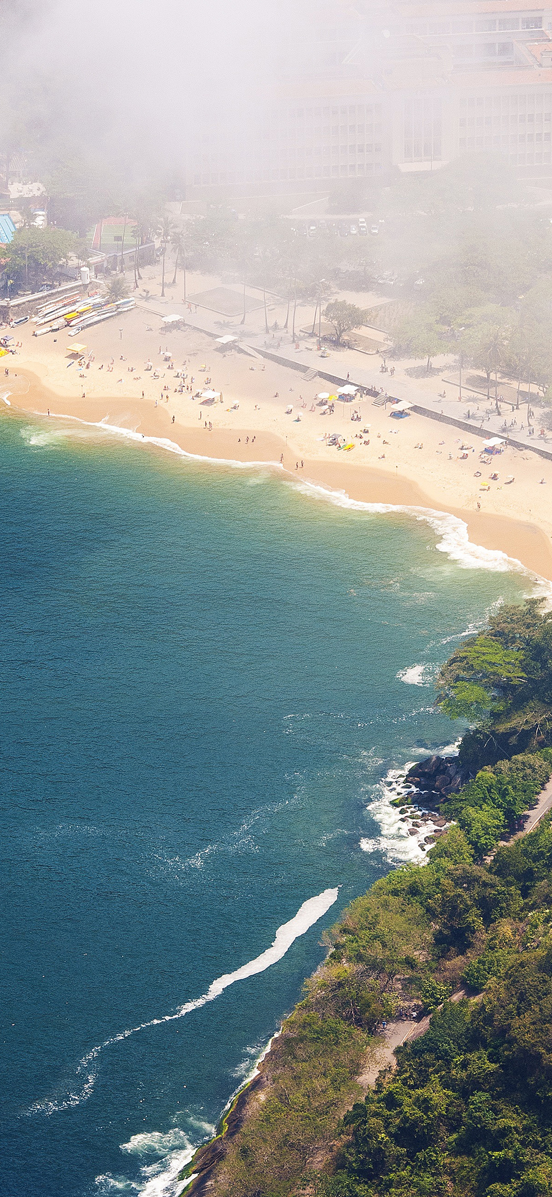 iPhoneXpapers.com-Apple-iPhone-wallpaper-nt64-summer-fun-beach-vacation-nature