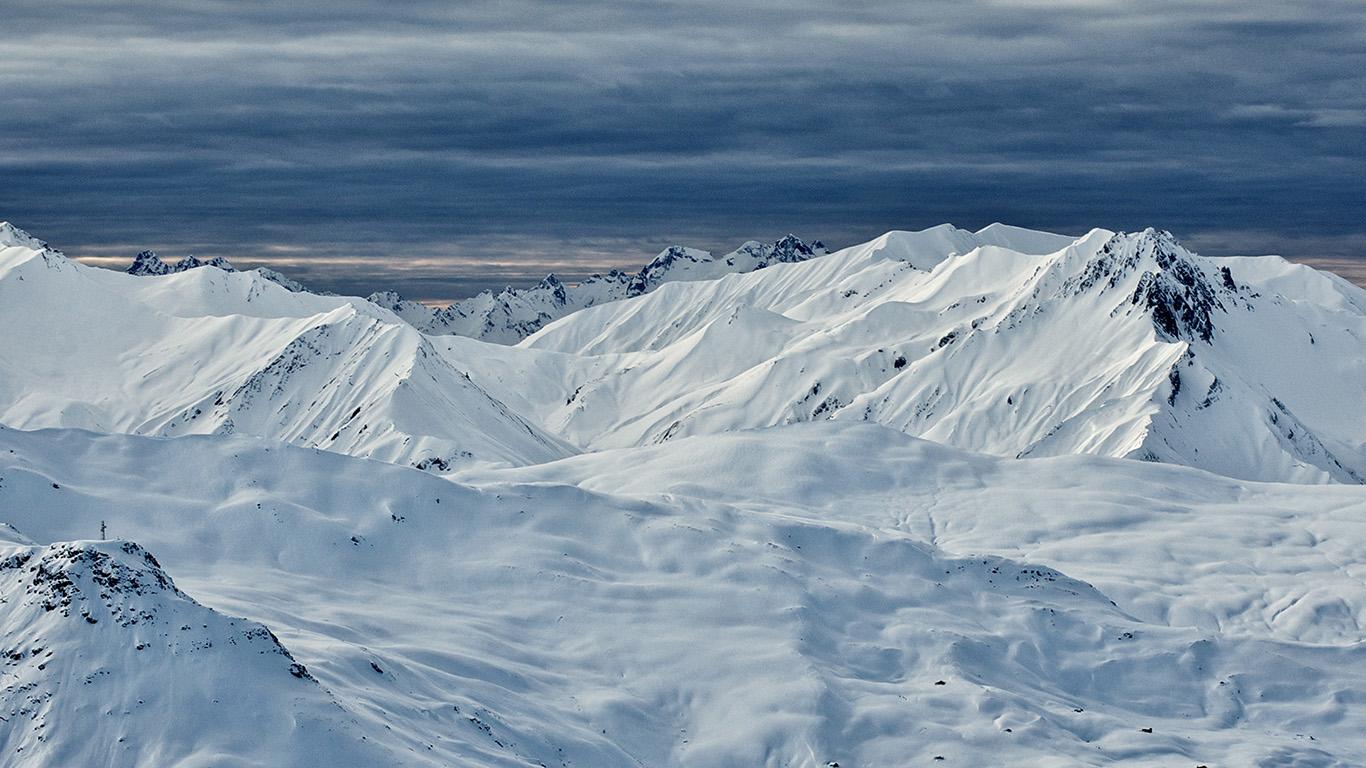 desktop-wallpaper-laptop-mac-macbook-air-nt66-winter-snow-mountain-white-nature-wallpaper