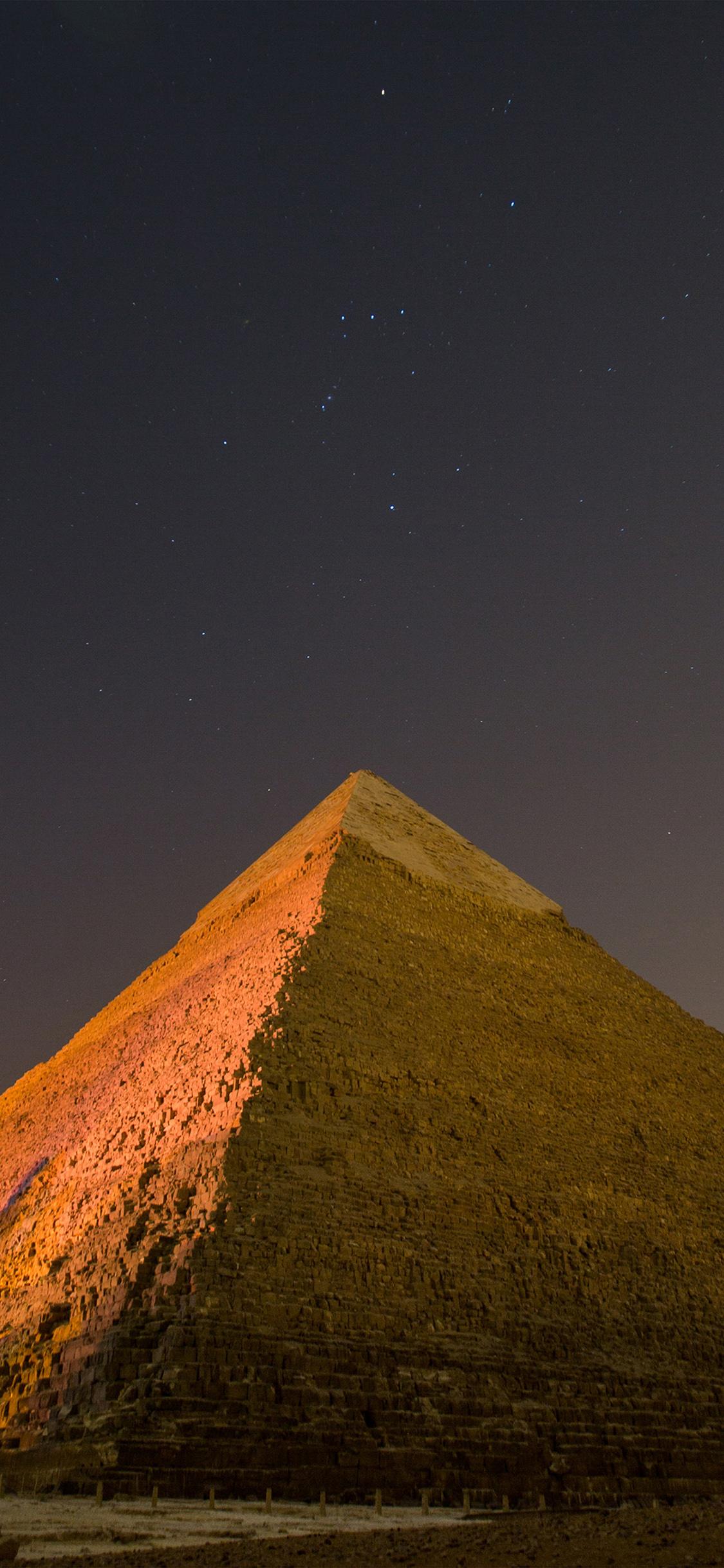 iPhoneXpapers.com-Apple-iPhone-wallpaper-nt70-pyramid-dark-sky-nature