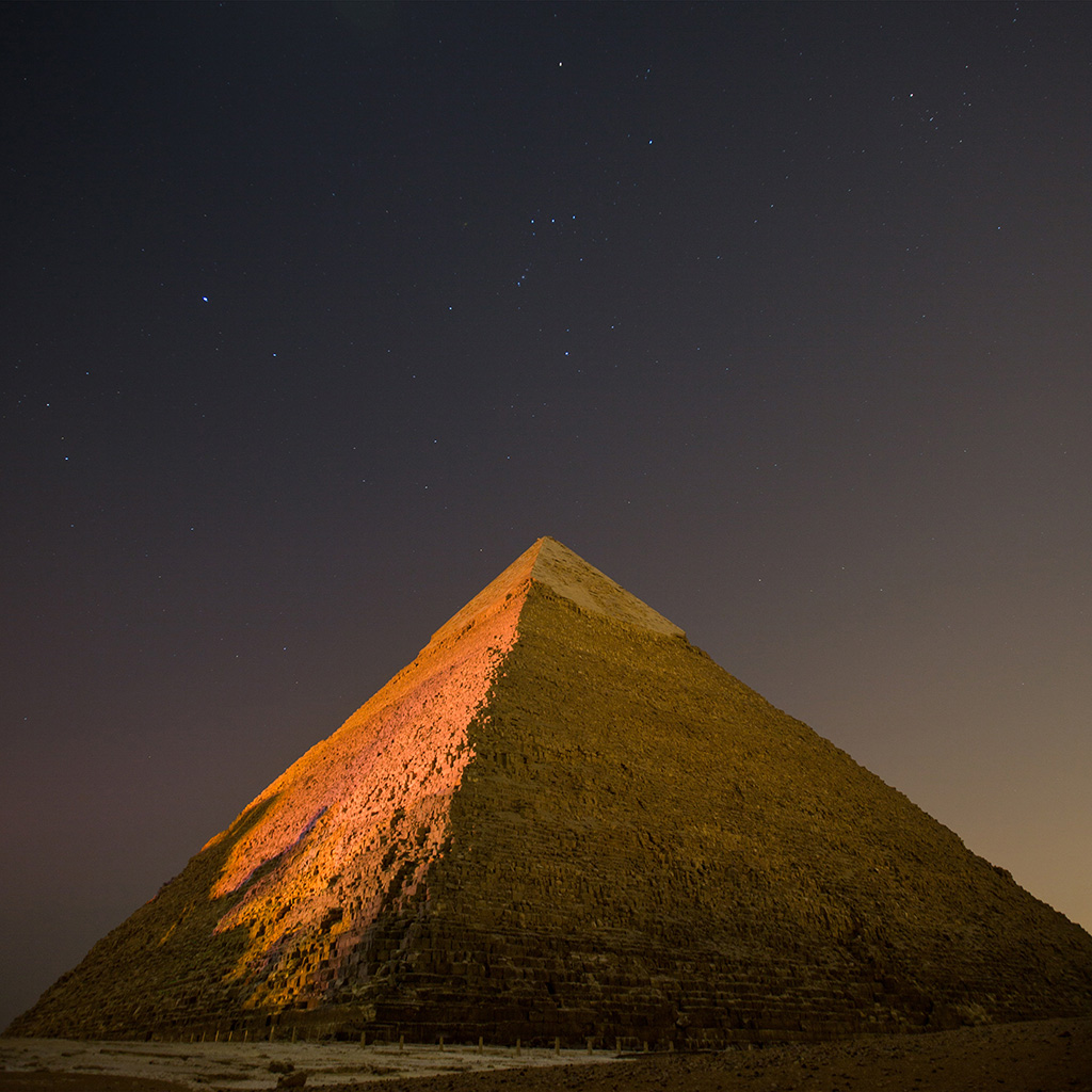wallpaper-nt70-pyramid-dark-sky-nature-wallpaper