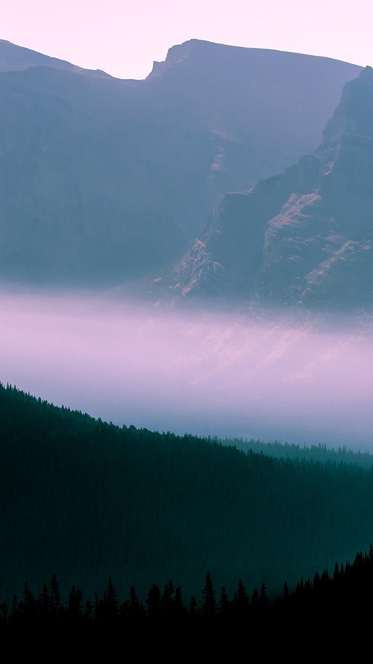 iPhone6papers.co-Apple-iPhone-6-iphone6-plus-wallpaper-nt78-mountain-fog-morning-nature