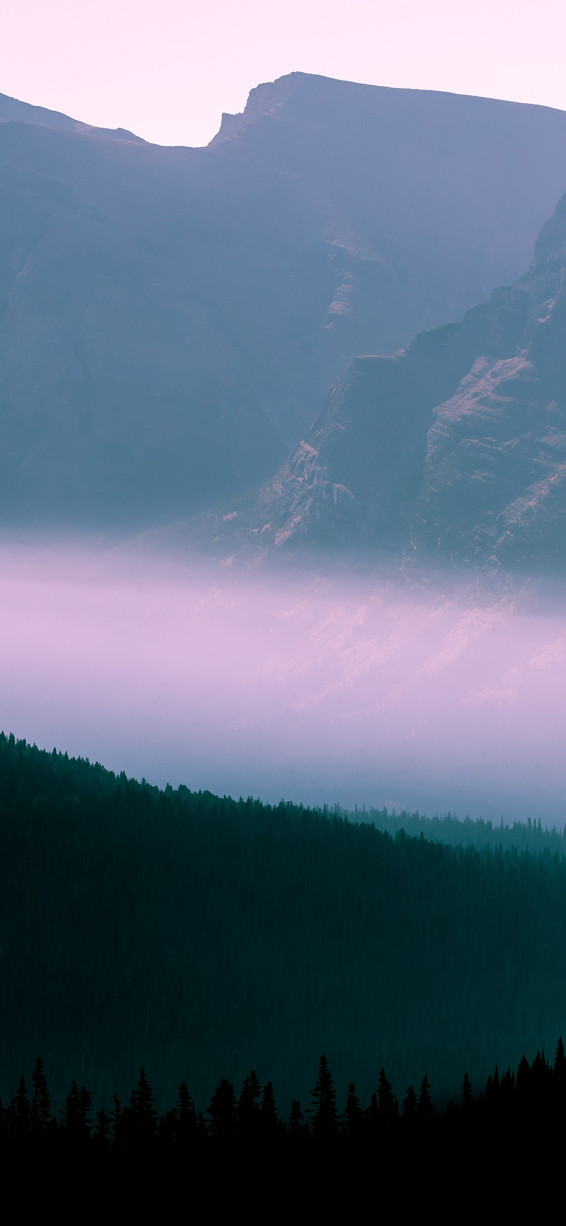 iPhoneXpapers.com-Apple-iPhone-wallpaper-nt78-mountain-fog-morning-nature