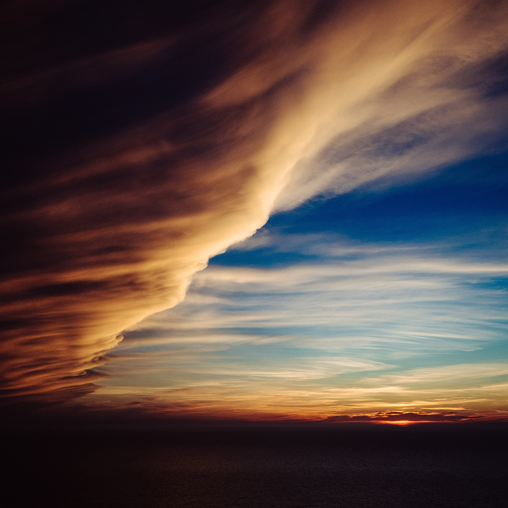 wallpaper-nt80-cloud-sky-rainbow-sunset-nature-wallpaper