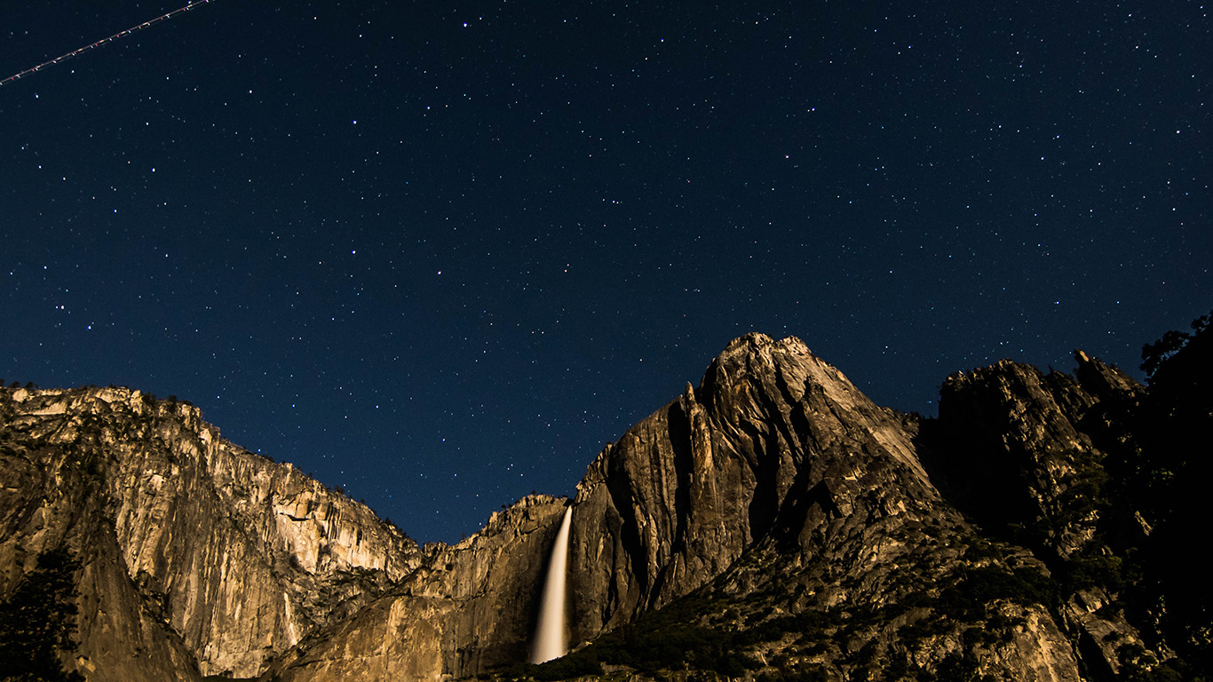 desktop-wallpaper-laptop-mac-macbook-air-nt82-sky-star-mountain-night-nature-wallpaper