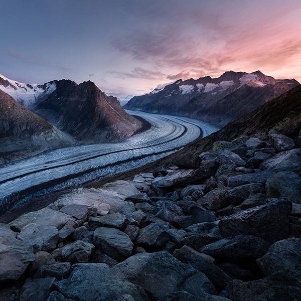iPapers.co-Apple-iPhone-iPad-Macbook-iMac-wallpaper-nt84-mountain-winter-snow-sunset-nature-wallpaper