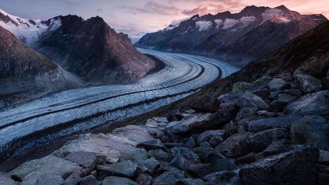 desktop-wallpaper-laptop-mac-macbook-air-nt84-mountain-winter-snow-sunset-nature-wallpaper